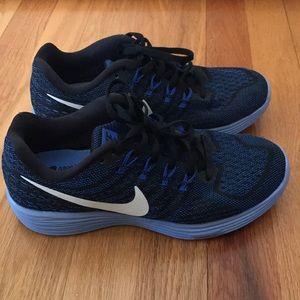 Women's Nike Lunartempo 2